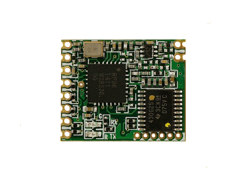 Hm Trlr Sw Low Cost High Performance Transparent Rf Data Link Module Transceiver Module Wireless Data Link Module Hoperf