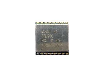 RFM95CW-LoRa Transceiver Module