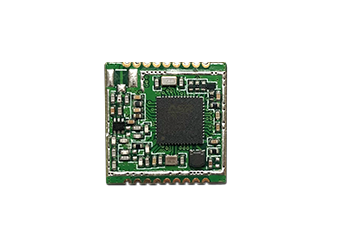 RFM6501W LoRaWAN Module